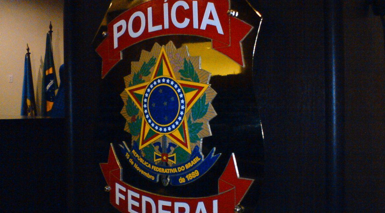concurso para policial federal