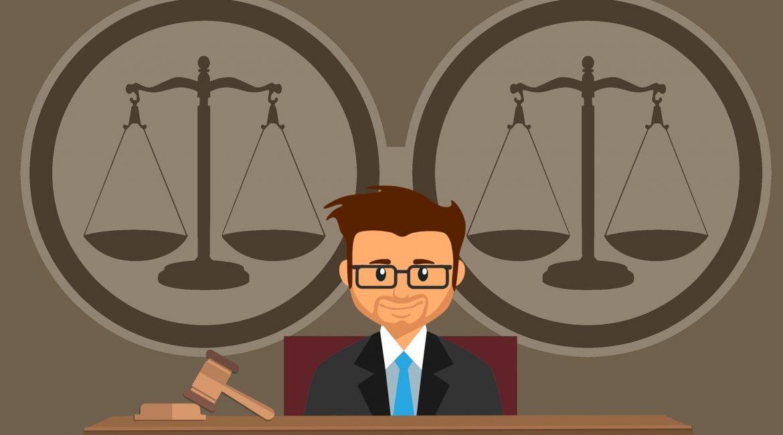 como estudar jurisprudência